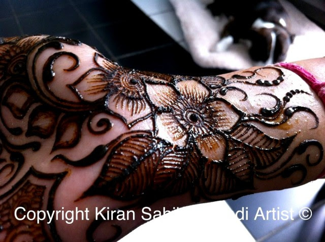 Eid-Mehndi-Designs-Collection-2013Pictures--Best-New-Mehndi-Designs-Photo-Images-7