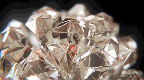 amazing diamond animated gifs  animations