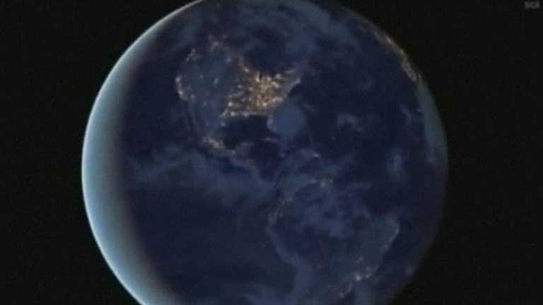 La NASA asegura que no hay fin del mundo