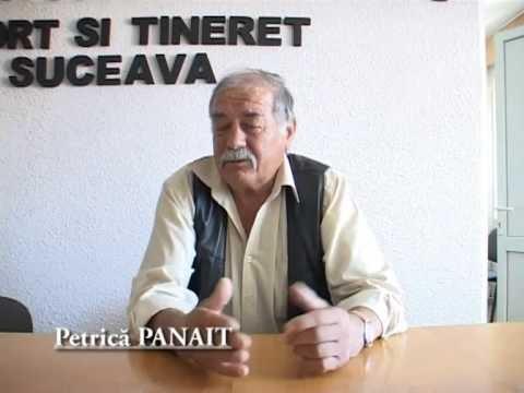 VIDEO| 50 de ani de rugby la Suceava