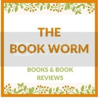 photo The Book Worm-2_zpswp4iwnxh.png