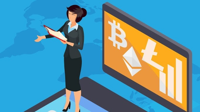 How to start with Crypto without investment and no KYC required