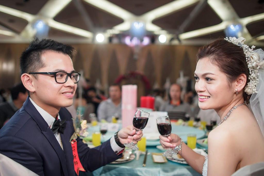 124婚禮拍攝推薦