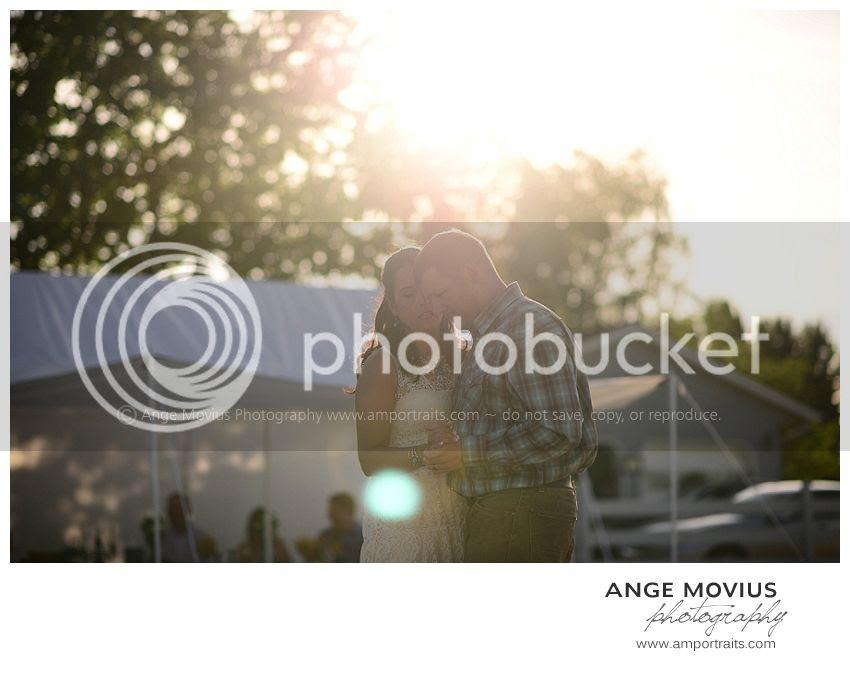 photo image_-240_tn_tn.jpg