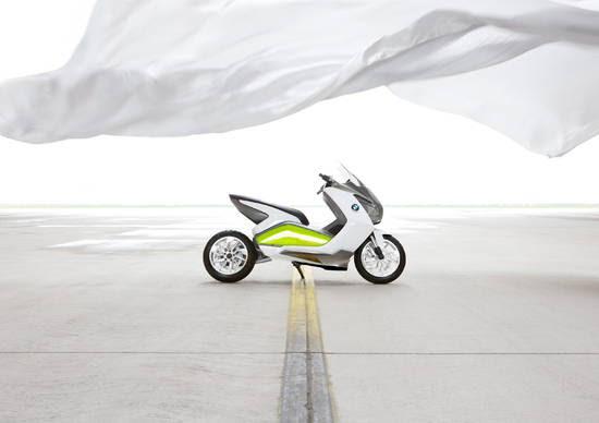 bmw-e-scooter1