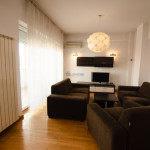 vanzare apartament dorobanti www.olimob.ro1
