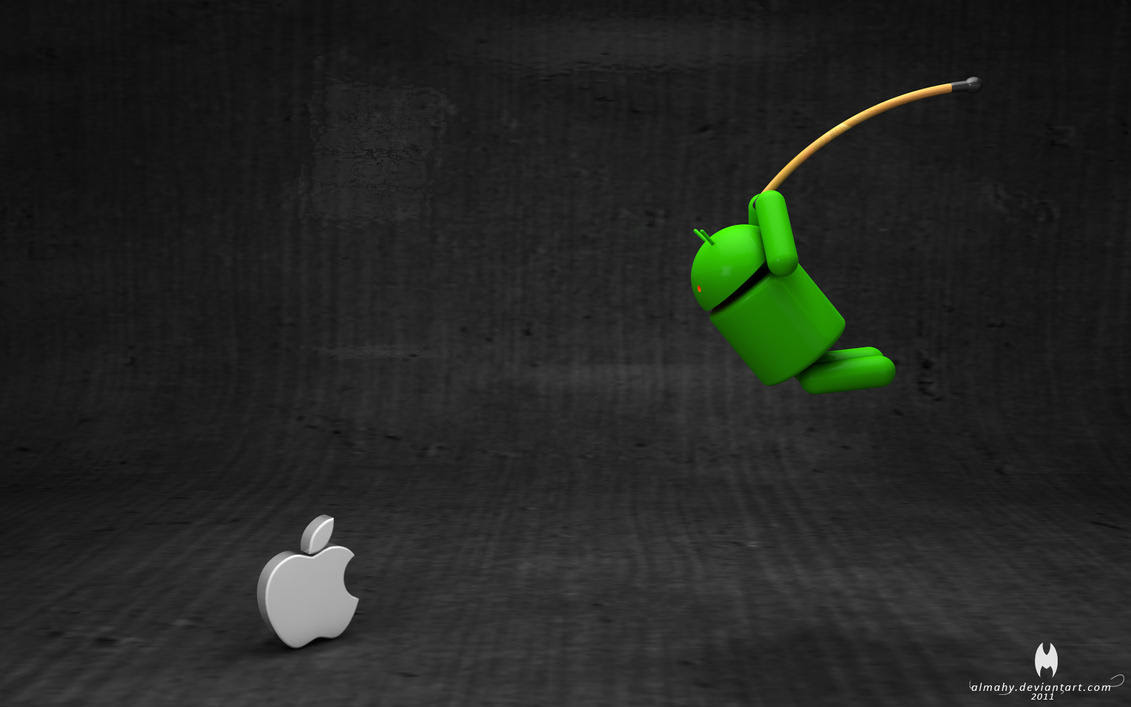 Android Wallpaper 3d Download Wallpapers Turret