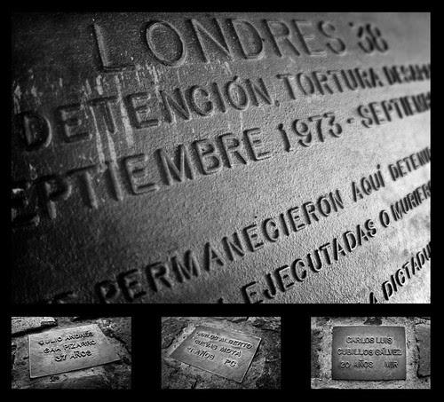 14/365 Londres 38