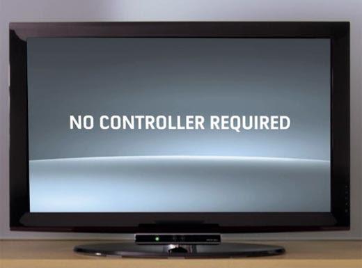 http://technabob.com/blog/wp-content/uploads/2009/06/project_natal_no_controller.jpg