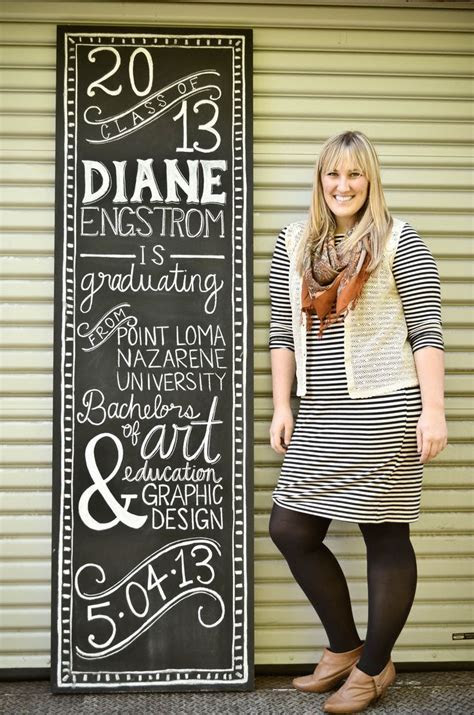 17 Best images about Graduation Invitations & Cards on
