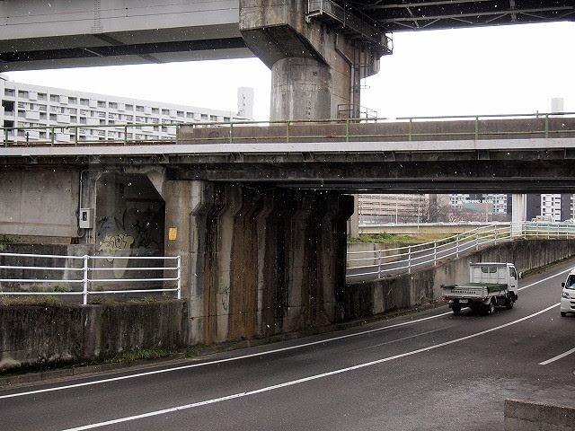 photo2011-12-16_11-59-56