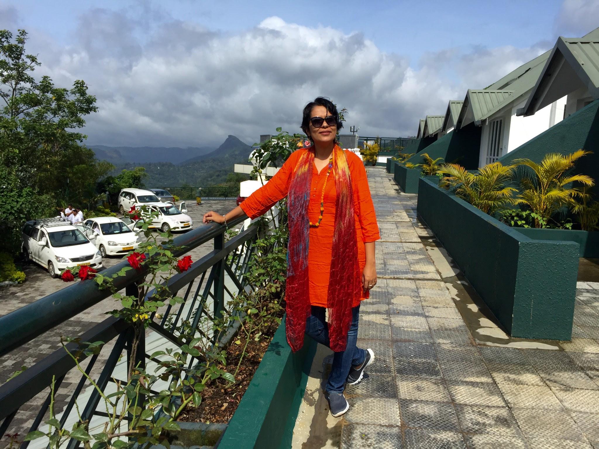 Munnar Tea Country resort-Munnar-KaynatKazi Photography-2016 (1
