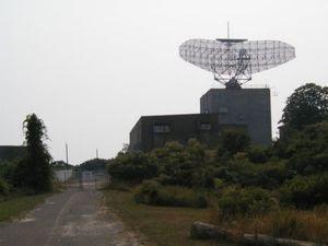 Montauk_Radar_Compare_1_xkp_325.jpg