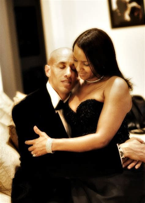 A Look Back At All 16 Themes Of Doug & Jackie Christie's