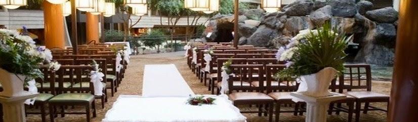 Wedding Venue: wine farm wedding venues cape town