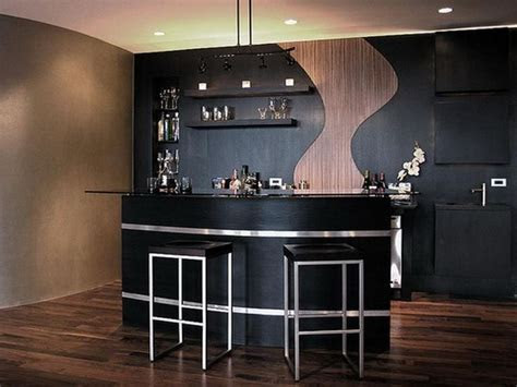 home bar design ideas home bars pinterest