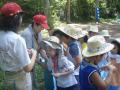 20080815-66夏キャン(山中野営場)森の訓練