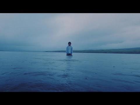 Lirik dan Terjemahan Ame Shigure - EISYU