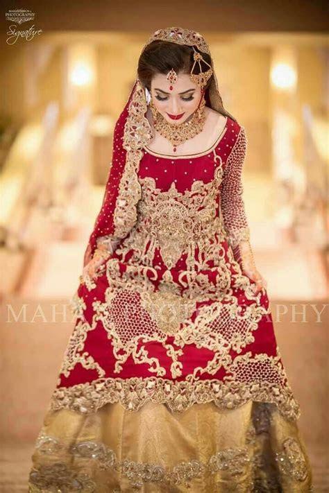 Best 25  Pakistan bride ideas on Pinterest   Pakistani