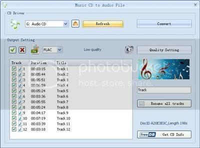 convert camrec to mp4 free software