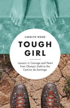 Tough Girl Sasquatch Books
