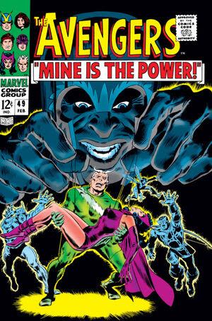 Avengers Vol 1 49.jpg
