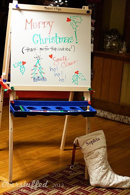 IMG_7219 Santa gift web