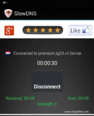 internet gratis con apk slowdns movistar android internet gratis 4g