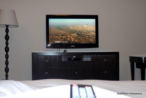 samsung-flat-screen-tv.jpg