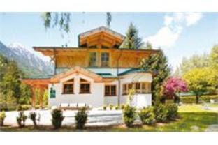 Natur & Aktiv Resort Ötztal (Nature Resort) Reviews