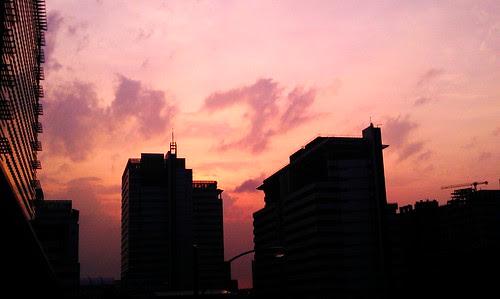 20120810 by 我是歐嚕嚕 (I'm Olulu...)