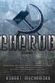 The Fall: Mission 7 (Cherub Series)