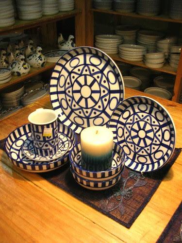 cardinal ceramics 4
