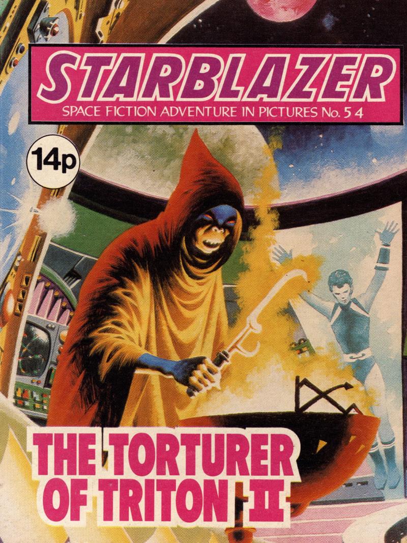 Starblazer_054