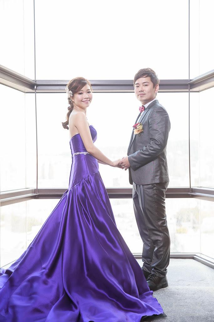 新竹國賓婚攝-國際廳婚宴_058