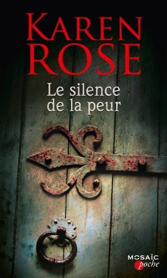 http://lesvictimesdelouve.blogspot.fr/2014/05/le-silence-de-la-peur-de-karen-rose.html
