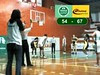 Estadual sub 19 de basquete feminino: Divino vence em Americana e conquista 2ª vitória