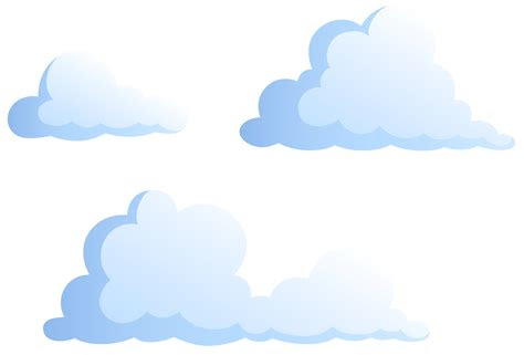 clouds clipart png   cliparts  images