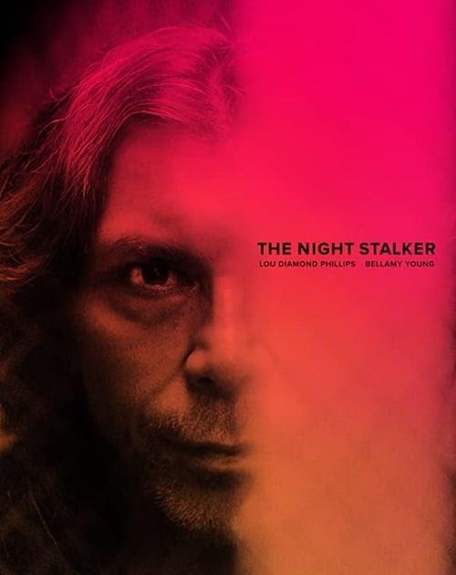 Stalker Film Stream