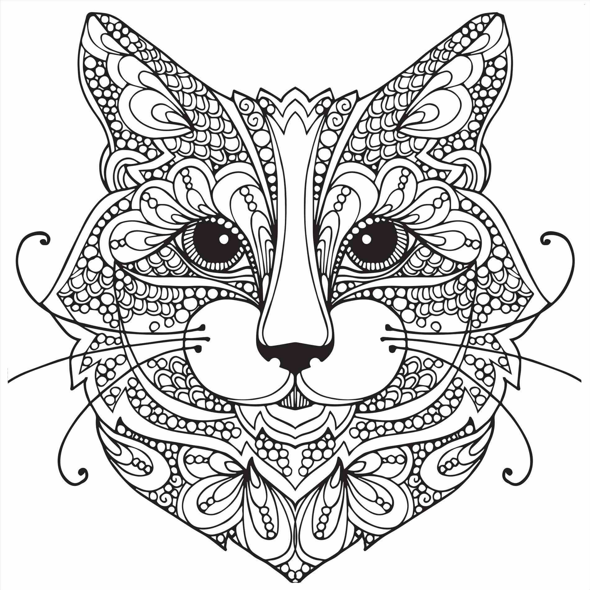 55 Ball Coloring Pages Momjunction For Free