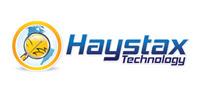 Haystax Logo