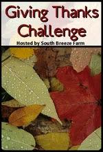 http://southbreezefarm.blogspot.com/2008/10/thankful-month.html