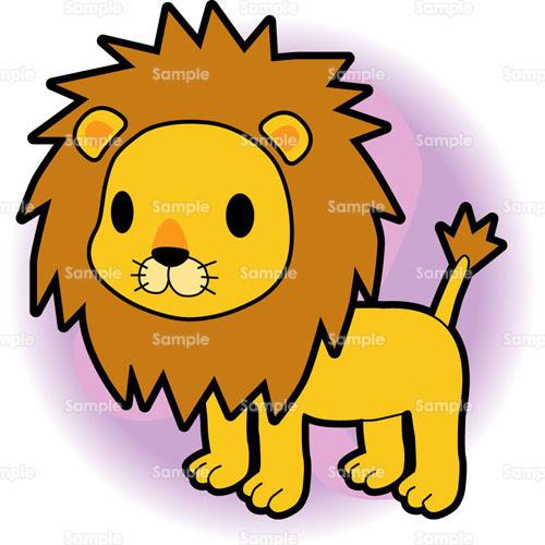 特殊 ライオン イラスト 簡単 トップの壁紙はこちら