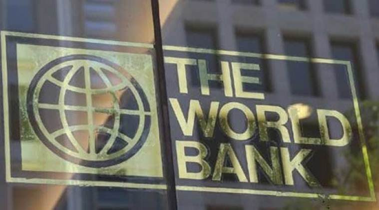 world bank, paul romer, world bank leader quits, ease of doing business, chile, chile ease of doin business remarks, world news, business news