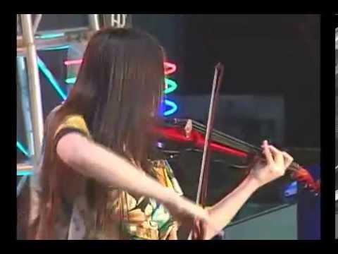 Beethoven Virus - Diana Boncheva