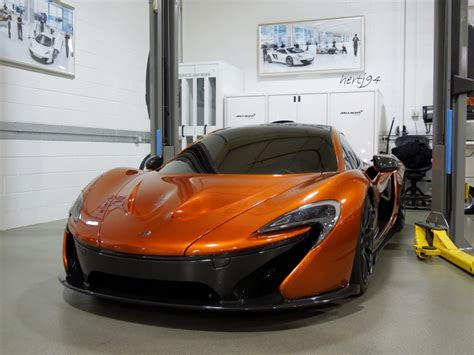 mclaren p shows   lake forest sports cars  lake