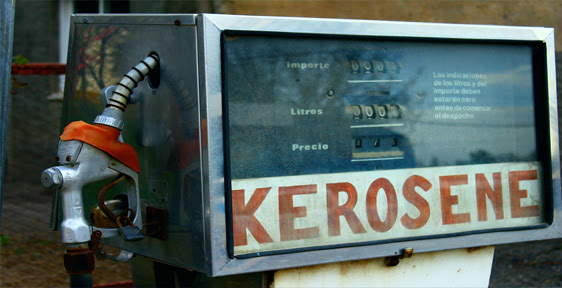 Government to provide kerosene subsidies to low income people, fisheries