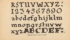 lettres deco p51