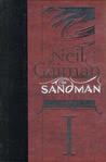 The Sandman Omnibus, Vol. 1
