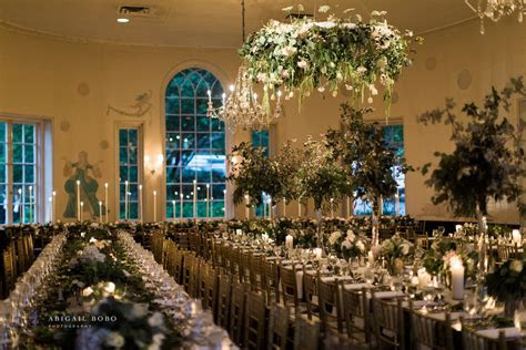 Birmingham Wedding Planner   Event Planner   Alabama